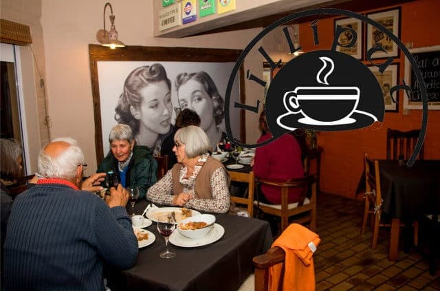 Lilliput Restaurant & Coffee Shop