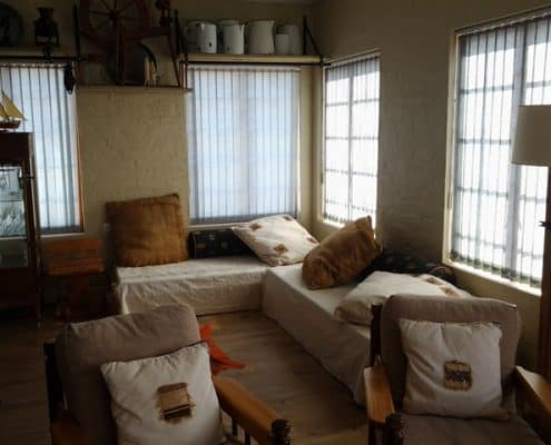 Lookout Self Catering Stilbaai