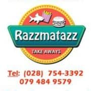 Razzmatazz Take Aways