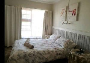 Ankergooi Two Bedroom Apartment