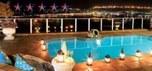 Villa Castollini Weddings, Functions & Conferences