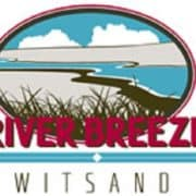 River Breeze Witsand