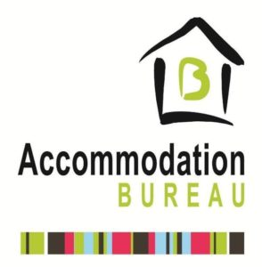Accommodation Burea Self Catering