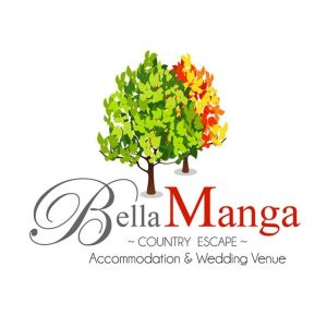 Bella Manga Country Escape