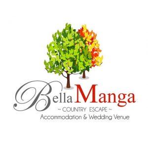 Bella Manga Country Escape