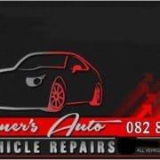 Dieners Auto Services