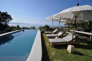 Plett Villas Holiday Rentals