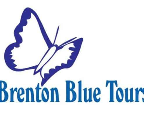 Brenton Blue Tours