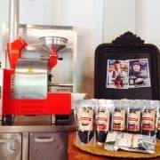 Cango Caves Coffee Roastery