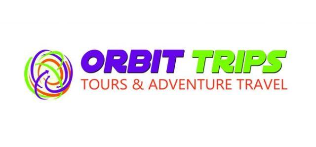 Orbit Trips , Tours & Adventure