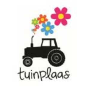 Tuinplaas Nursery and Coffee Shop