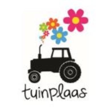 Tuinplaas Nursery and Coffee Shop