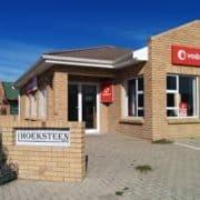 Vodacom Stilbaai/ Jongensfontein