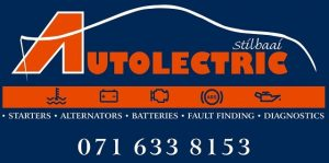 AUTO ELECTRIC STILBAAI