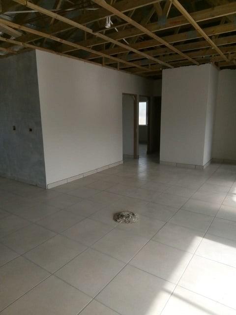 Boumag Construction