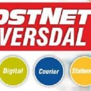 PostNet Riversdale
