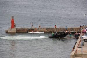 Still Bay Harbour