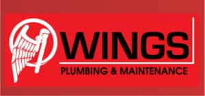 Wings Plumbing & Maintenance