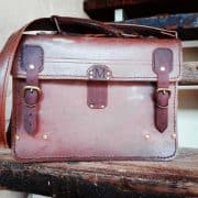 1716 Leather Co Stilbaai