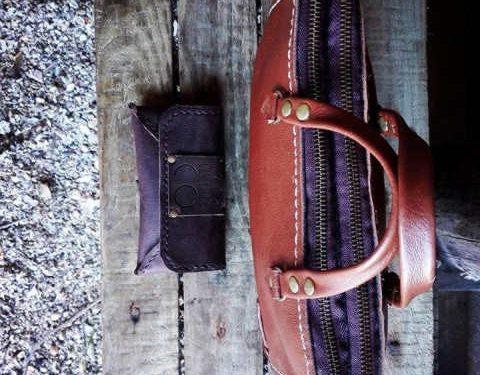 1716 Leather Co Stilbaai