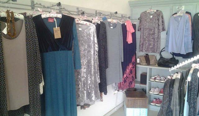 Cottonfields Clothing & Acc Stilbaai (