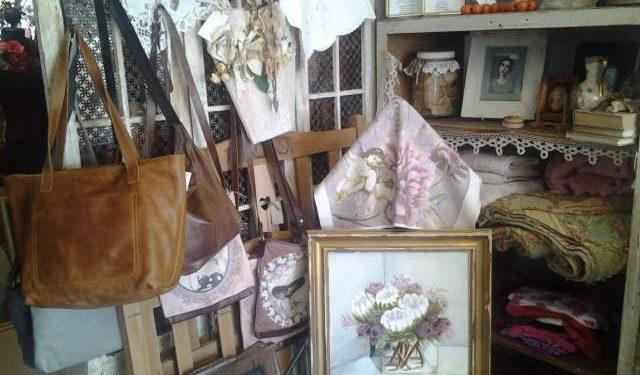 Cottonfields Clothing & Acc Stilbaai