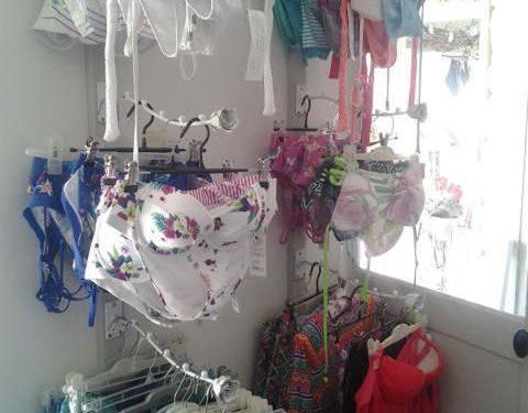 Cottonfields Clothing & Acc Stilbaai (6)