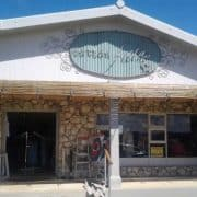 Cottonfields Stilbaai Clothing