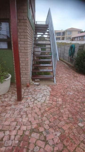 Fynbos Home Management & Repairs