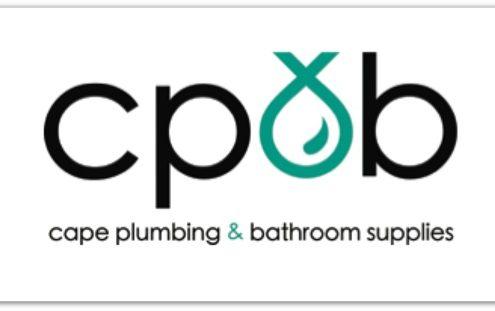 Cape Plumbing & Bathroom Supplies Stilbaai
