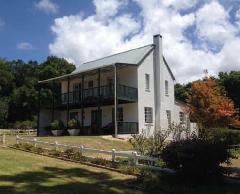 Exquisite Cottage-Belvidere Manor