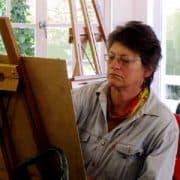 Marina Stadler Arts & Crafts GR&KK