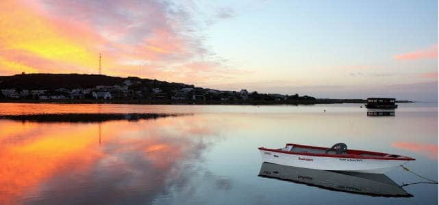 Property Valuer Stilbaai -Marina Stadler