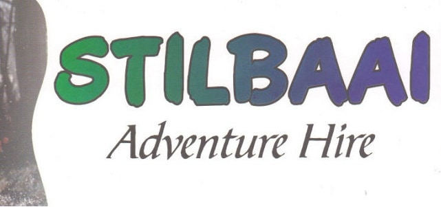 Stilbaai Adventure Hire