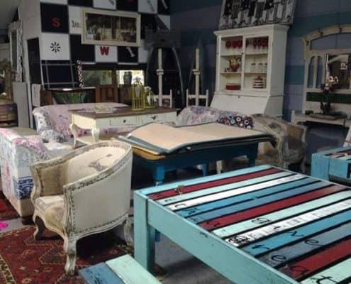 Sleeping Beauty Traders Riversdale