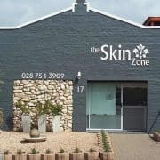 The Skin Zone Stilbaai