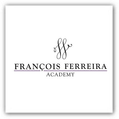 Francois Ferreira Academy