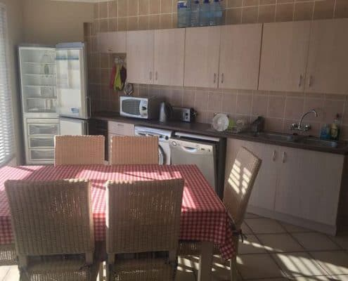 Lappiesbaai Loft Book Direct and Save