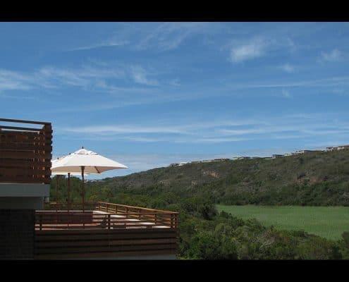 Christiana Lodge Plettenberg Bay