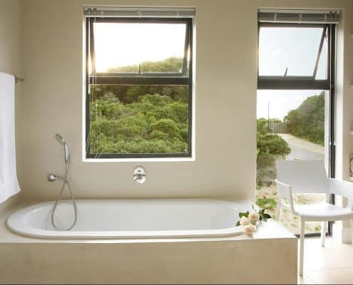 Christiana Lodge Plettenberg Bay