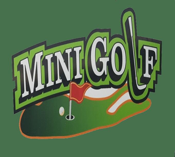 Stilbaai Mini Golf - Putt Putt