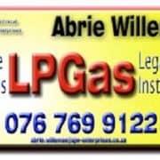 LP Gas Installations