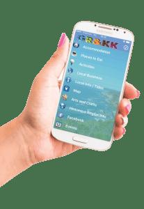 GR&KK App