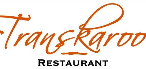 Transkaroo Logo