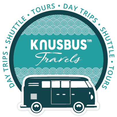 Knusbus Travels Stilbaai