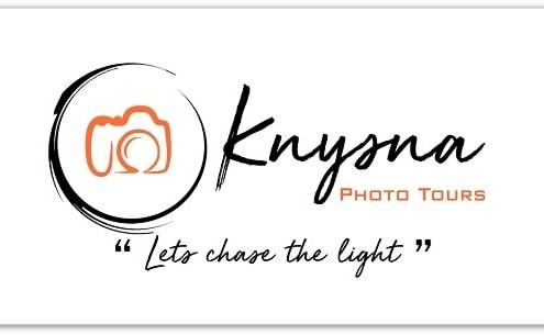 Knysna Photo Tours