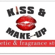 Kiss & Make-Up Beauty Salon