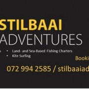 Stilbaai Adventures