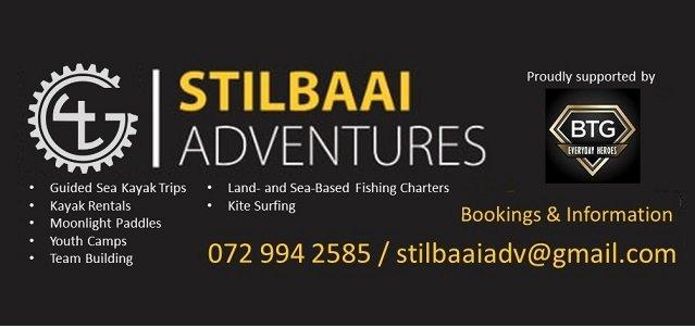 Stilbaai Adventures