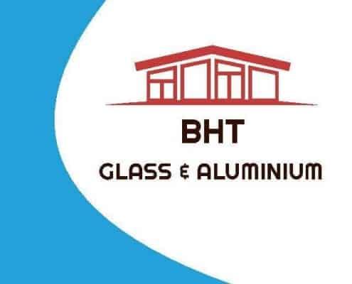 BHT Glass & Aluminium Eden Riversdale